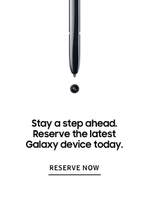Samsung My Account | Samsung US