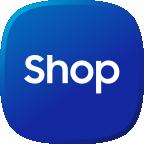 Samsung Promotions | FAQ - Samsung YouTube Premium Offer