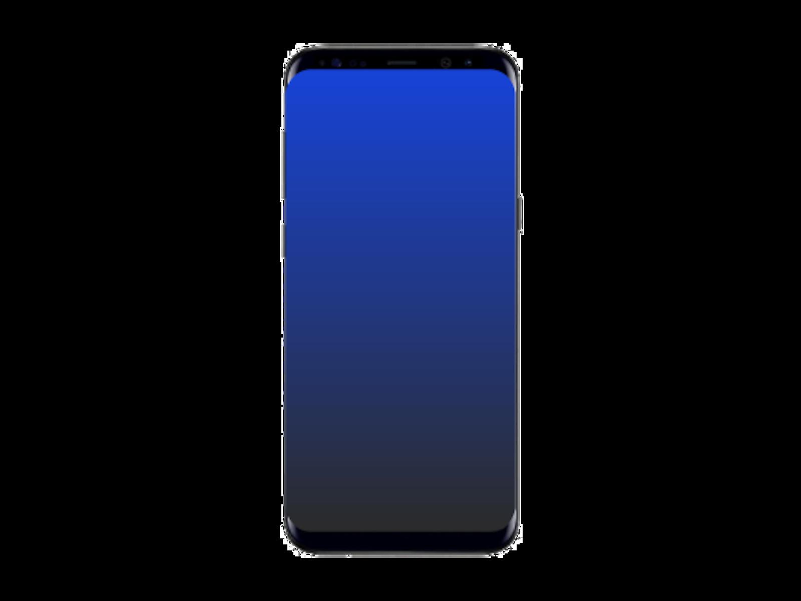 Samsung Motorola Z2 Force