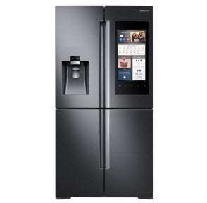 Refrigerators | Official Samsung Support