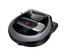 Save up to 30% on POWERbot™ vacuums