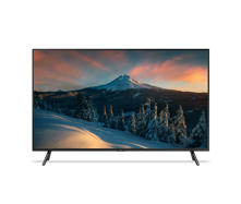 Get up to 45% off <br>  a Q70 QLED TV