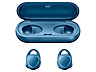 Thumbnail image of Gear IconX, Blue