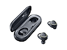 Thumbnail image of Gear IconX, Black