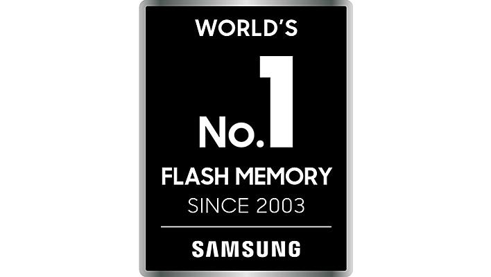 Samsung External SSD T7 23