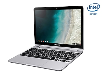 Samsung All Chromebooks - Chromebooks | Samsung US