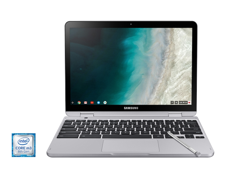 Samsung Chromebook Plus Chromebooks Xe520qab K02us Samsung Us,Best Places To Travel