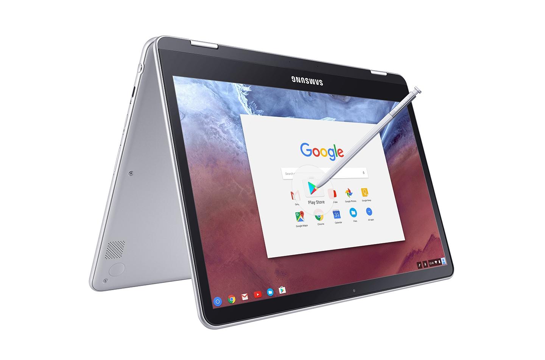 XE513C24I Chromebooks - XE513C24-K01US | Samsung US