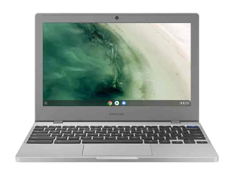 "Chromebook 4 11.6"" (32GB Storage, 4GB RAM)"