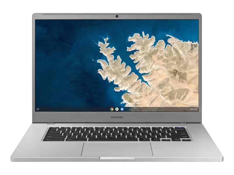 "Chromebook 4+ 15.6"" (32GB Storage, 4GB RAM)"