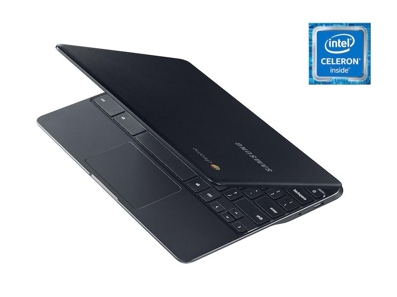 Chromebook 3 11 6 4gb Ram Chromebooks Xe500c13 K04us Samsung Us