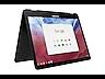 Thumbnail image of Samsung Chromebook Pro