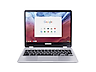 Thumbnail image of Samsung Chromebook Plus