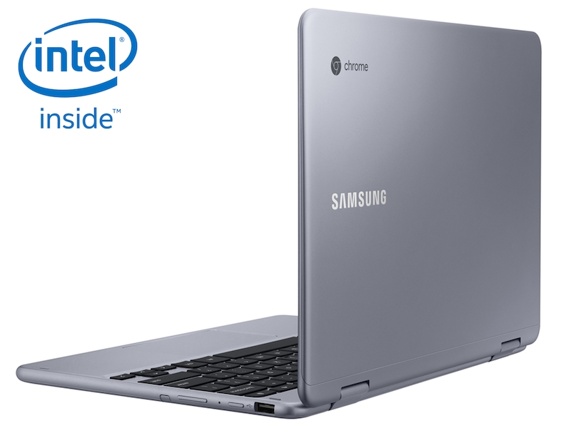 Samsung Chromebook Plus (LTE, Verizon)
