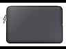 "Thumbnail image of Neoprene Pouch, Galaxy Book Pro, Galaxy Book Pro 360, 13.3"""