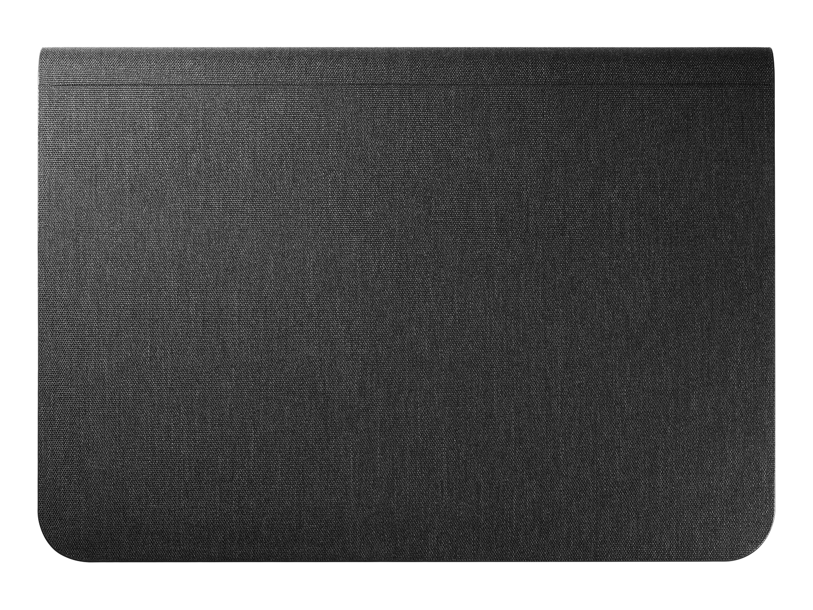 Samsung Chromebook Plus Pouch, Black