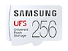 Thumbnail image of UFS Memory Card 256GB