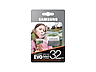 Thumbnail image of MicroSDHC EVO Select Memory Card w/ Adapter 32GB