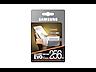 Thumbnail image of EVO microSD Memory Card 256GB