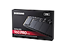 Thumbnail image of SSD 960 PRO NVMe M.2 2TB