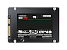 "Thumbnail image of SSD 860 PRO 2.5"" SATA III 1TB"