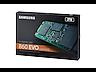 Thumbnail image of 860 EVO SATA M.2 SSD 2TB