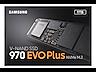 Thumbnail image of 970 EVO Plus NVMe® M.2 SSD 1TB