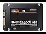 "Thumbnail image of 870 EVO SATA 2.5"" SSD 1TB"