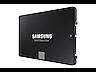 "Thumbnail image of 870 EVO SATA 2.5"" SSD 500GB"