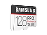 Thumbnail image of PRO Endurance microSD Memory Card 128GB