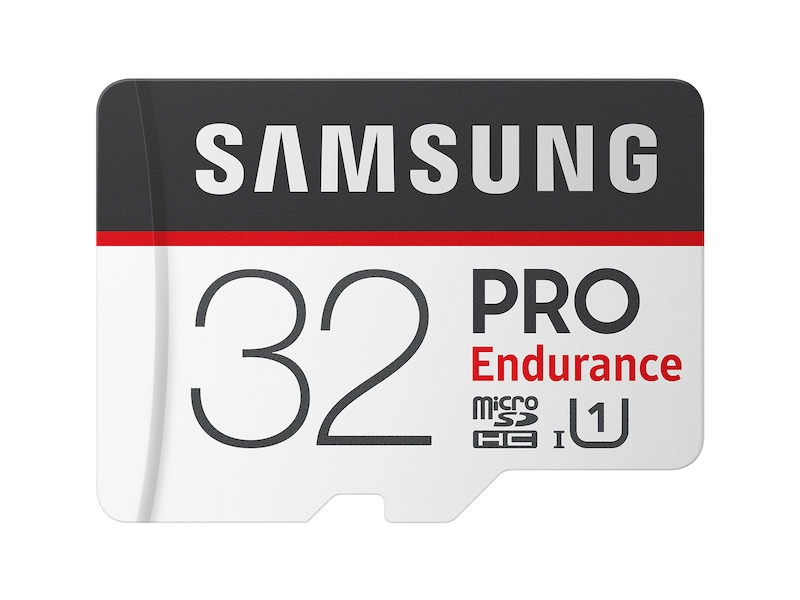 Cellet 32GB Samsung GT-B7320 Micro SDHC Card is Custom Formatted for digital high speed Includes Standard SD Adapter. lossless recording