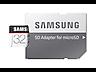Thumbnail image of MicroSDHC PRO Endurance Memory Card w/ Adapter 32GB