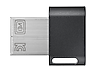 Thumbnail image of USB 3.1 Flash Drive FIT Plus 128GB
