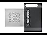 Thumbnail image of FIT Plus USB 3.1 Flash Drive 256GB