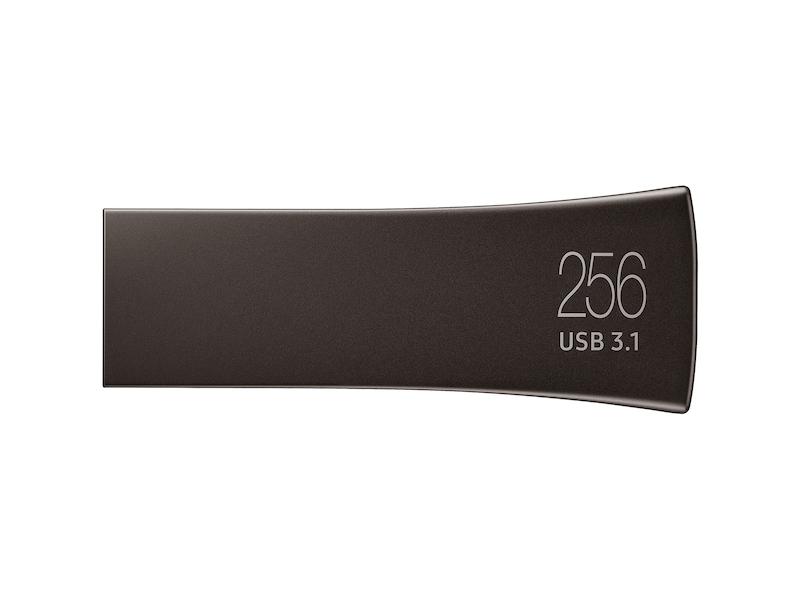 largest usb flash drive