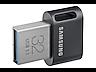 Thumbnail image of FIT Plus USB 3.1 Flash Drive 32GB