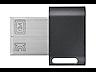 Thumbnail image of FIT Plus USB 3.1 Flash Drive 64GB