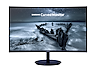 """Thumbnail image of 27"""" CH580 Curved Monitor"""