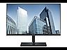 "Thumbnail image of 24"" H850 WQHD PLS Monitor"