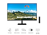 """Thumbnail image of 32"""" M7 4K UHD Smart Monitor with Streaming TV"""