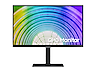 "Thumbnail image of 32"" S60UA QHD High Resolution Monitor with USB-C"