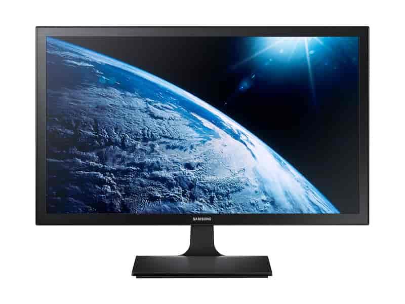 """27"""" SE310 LED Monitor"""