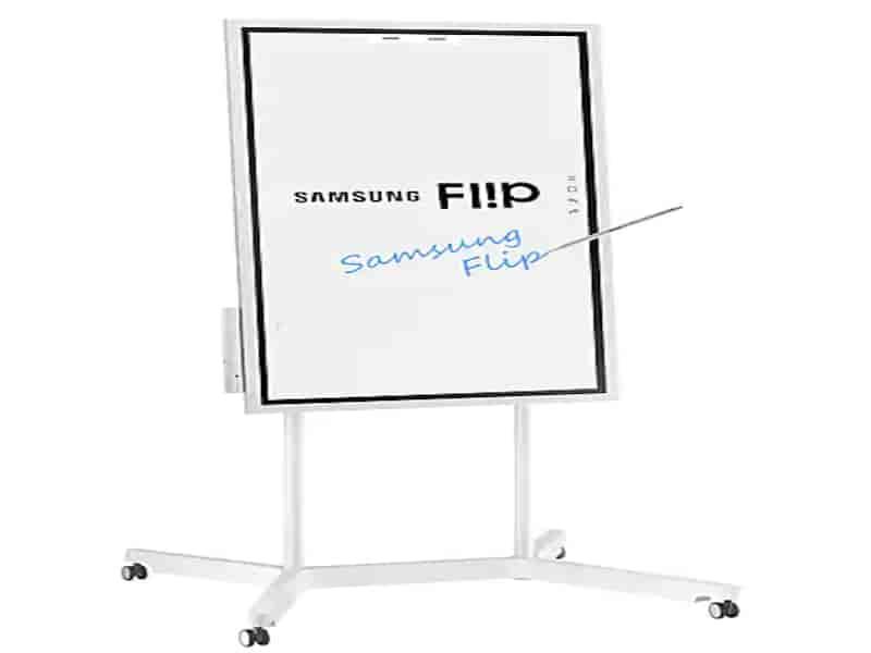 Flip – Digital Flipchart