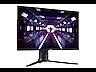 "Thumbnail image of 27"" Odyssey G3 Monitor"