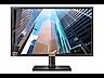 "Thumbnail image of SE450 Series 21.5"""