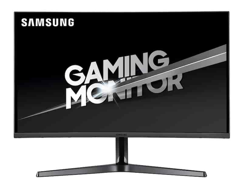 """32"""" JG50 WQHD Monitor"""