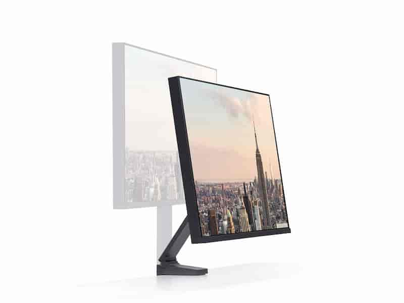 "32"" SR75 4K UHD Space Monitor"