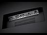 """Thumbnail image of 32"""" UJ590 UHD Monitor"""