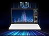 "Thumbnail image of Galaxy Book Pro, 15"", Intel® Core™ i5, 512GB, Mystic Blue"