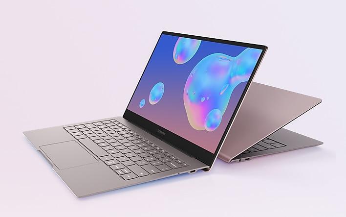Samsung Galaxy Tablets: Mobile & Computer Tablets | Samsung US